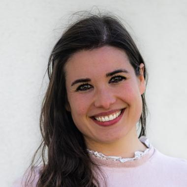 Christina Laubel